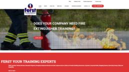 FERST Training Solutions